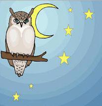 Gif Animate Con Soggetto Gli Uccellini